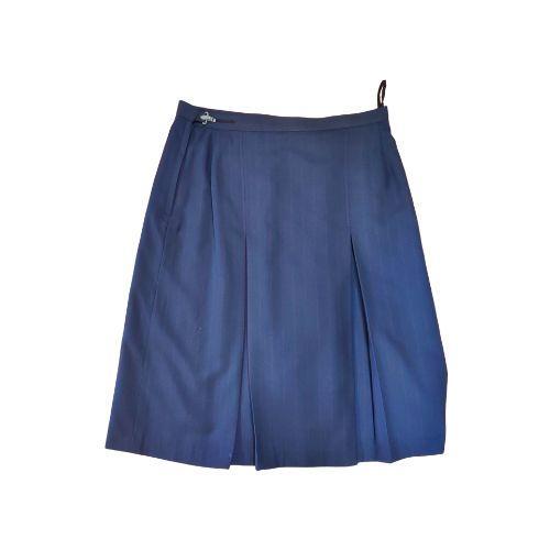 Mountrath Girls Skirt Colgan Sports