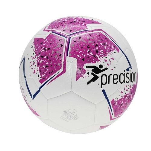 Precision Fusion IMS Training Ball Size 5 Colgan Sports