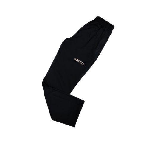 Trackpants navy