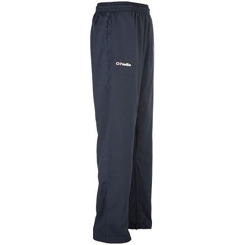 St Mary's Cashel Woven Pants