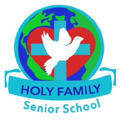 Holy Family Senior School Portlaoise