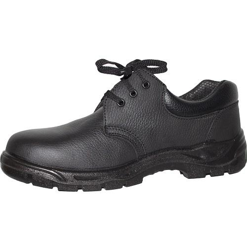 Cargo Rockford Safety Shoe S1 Colgan Sports