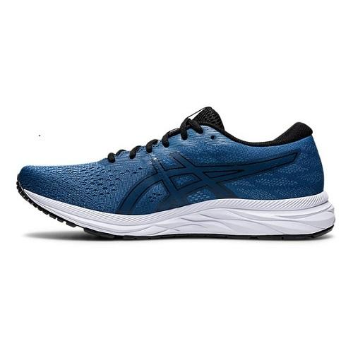 Asics Gel-Excite 7 Mens
