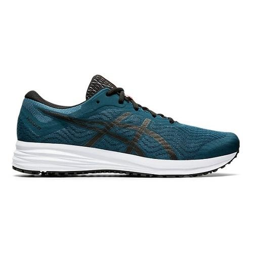 Asics Patriot 12 Mens