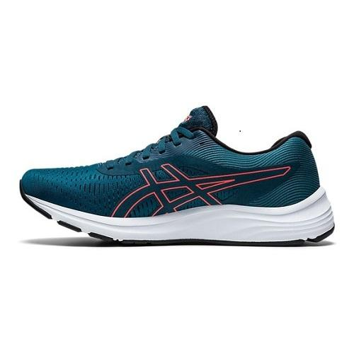Asics Gel-Pulse 12 Mens