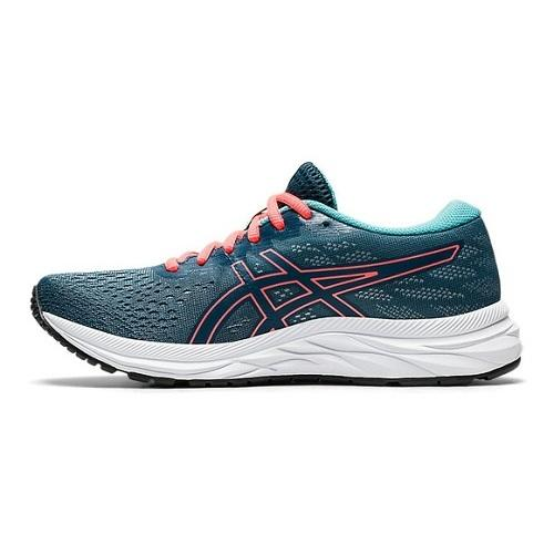Asics Gel-Excite 7 Ladies