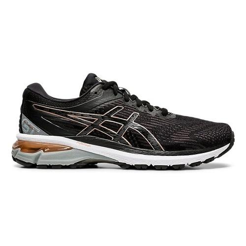 Asics GT-2000 8 Ladies
