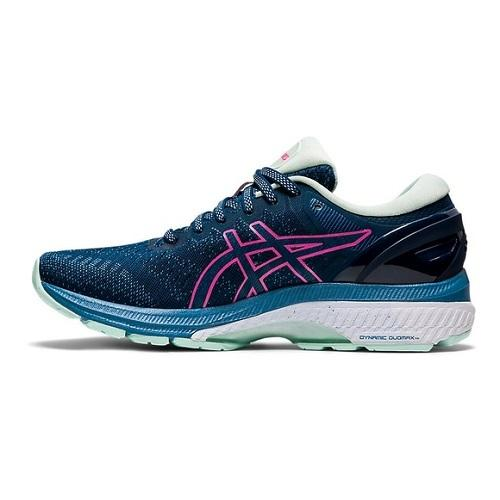 Asics Gel-Kayano 27 Ladies