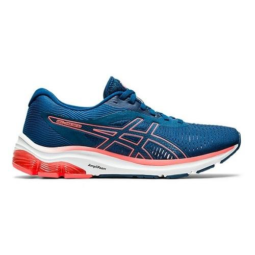Asics Gel-Pulse 12 Ladies