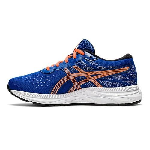 Asics Gel-Excite 7 GS Boys