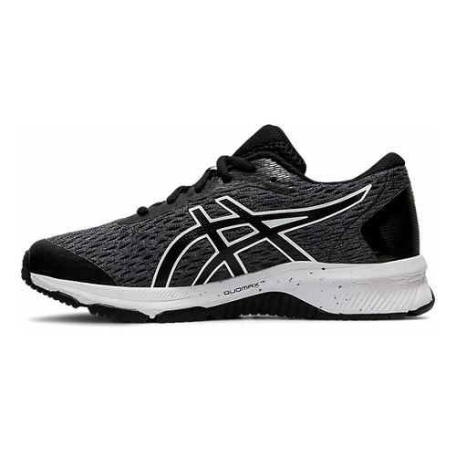 Asics GT-1000 9 GS Boys