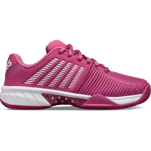 K-Swiss Ladies Express Light 2 HB Tennis Shoes