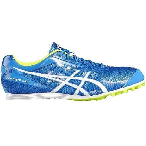 G404Y-4301 Asics Hyper LD 5 Men's Fast Running Shoes