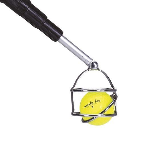 Masters Golf Ball Retriever 4.5m