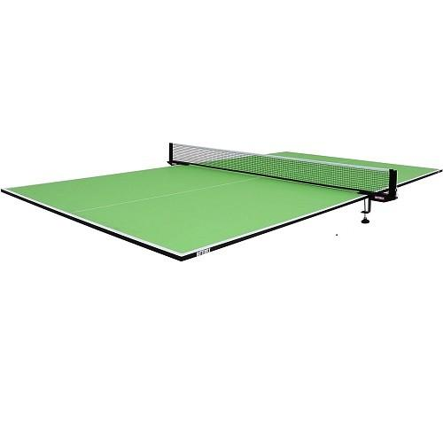 Butterfly Table Tennis Table Top 9' x 5' Set