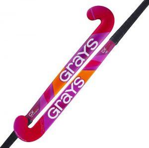 Gray's Hockey GX1000 Ultrabow