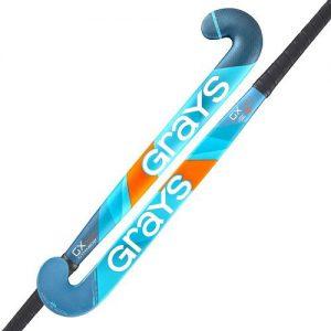 Gray's Hockey GX2000 Dynabow (Teal)