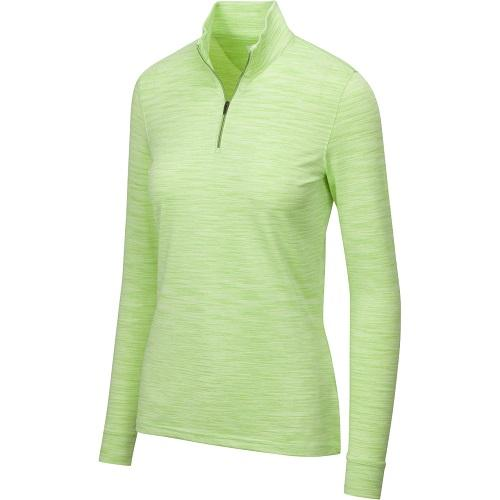 Ladies Golf Tops