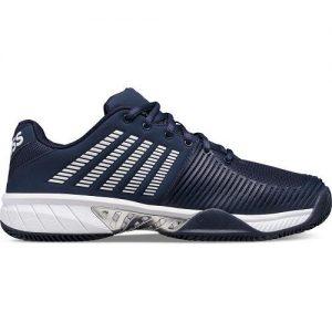 K-Swiss Express Light 2 HB Tennis Shoes Men