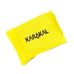 Karakal Training Bean Bag