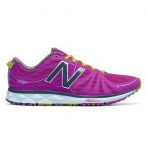New Balance Womens W1500 v2