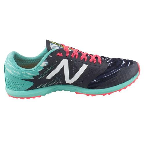 New Balance Women's WXCS900 Running Shoe