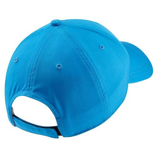 Ping Eye Golf Cap