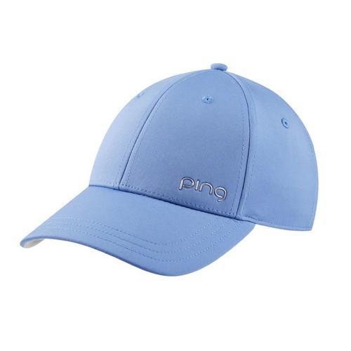 Ping Ladies Golf Cap Colgan Sports