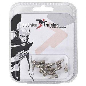 Precision Tartan Athletic Spikes 7mm ColganSports