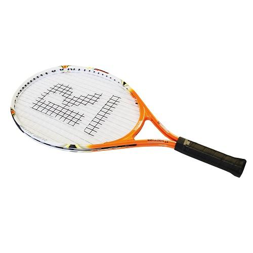 Ransome Master Drive 22 Tennis Racket