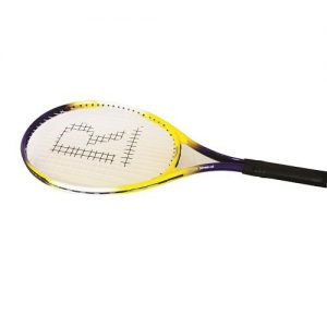 Ransome Master Drive 26 Tennis Racket
