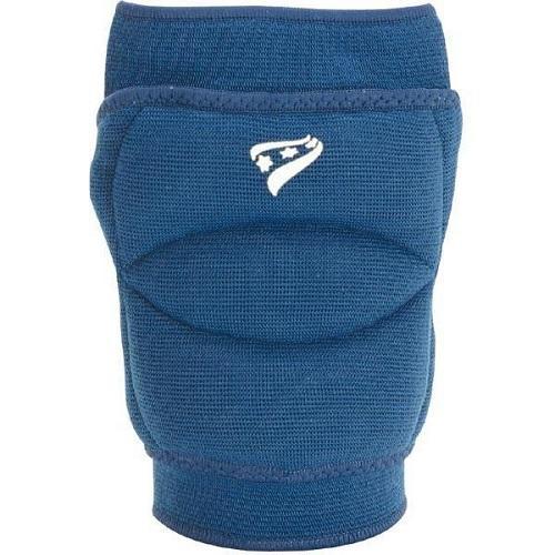 Rucanor Smash Volleyball Knee Pads