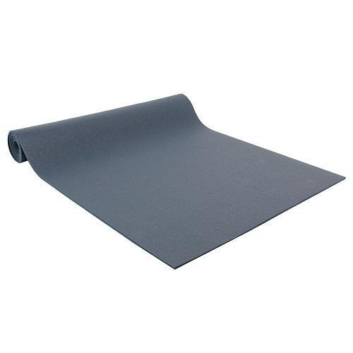 Studio Pro Yoga Mat 4.5mm