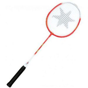 Talbot Torro Magic Badminton Racket
