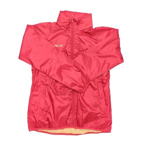Geiser Lightweight Jacket Ladies