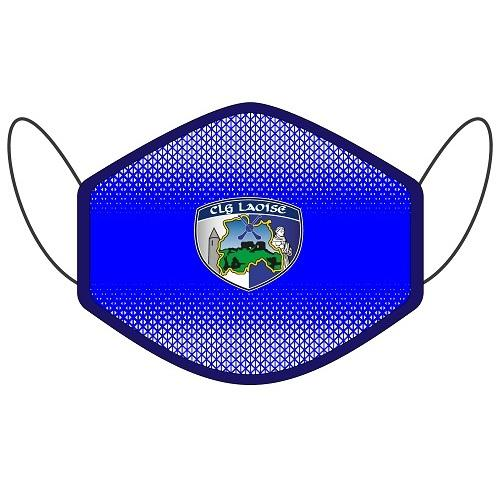 Prosport Face Mask Colgan_Sports