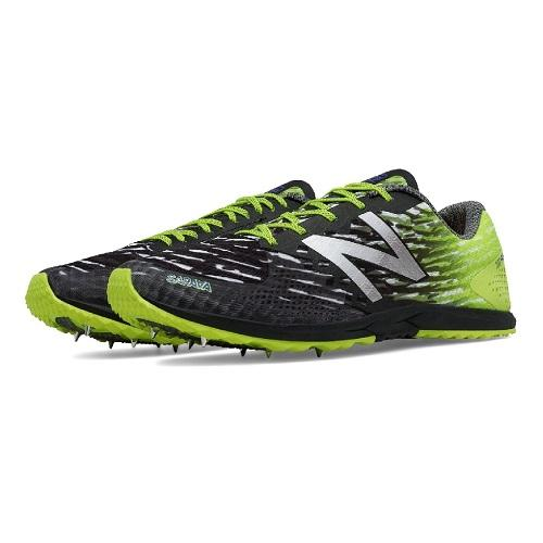 New Balance Men's MXC900 Cross Country Spikes Shoe