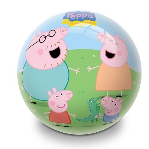 """Peppa Pig Mondo 9"""" Ball"""
