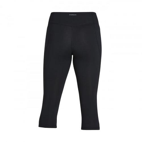 Canterbury Women's Vapodri Capri Leggings