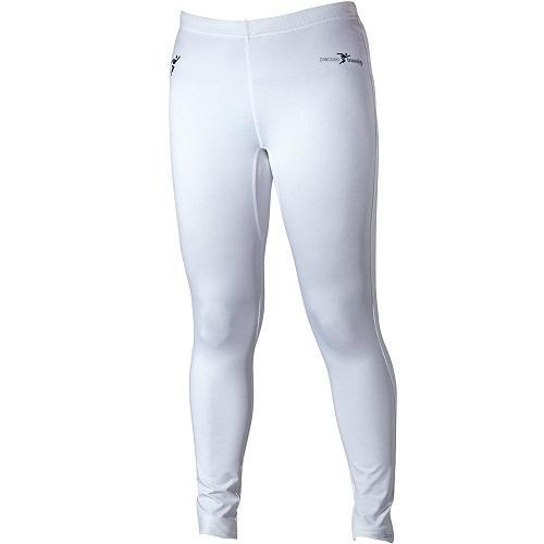 Precision Base Layer Leggings Colgan_Sports