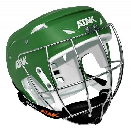Atak Hurling Helmets Colgan Sports