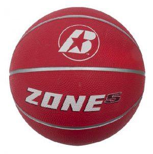 Baden Zone Basketball Size 5 Colgans Sports