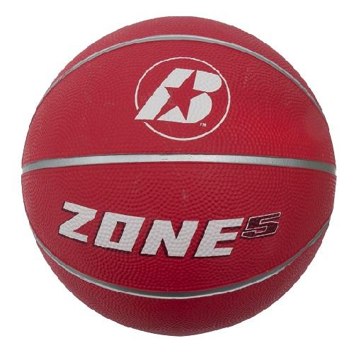 Baden Zone Basketball Size 5 Colgans Sports