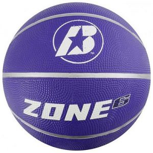 Colgans Sports and Golf Baden Zone 6 basketball Colgan Sports