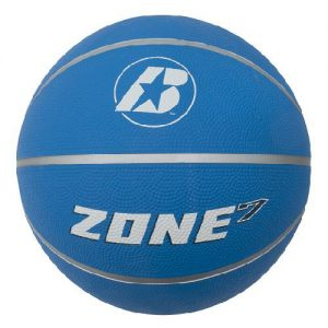 Baden Zone Basketball Size 7 Colgans Sports