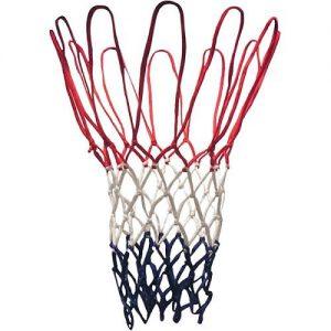 Basket ball nets Colgan Sports