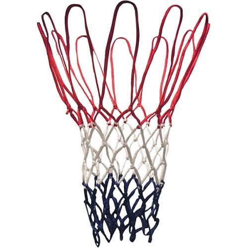 Basket ball nets Colgan Sports