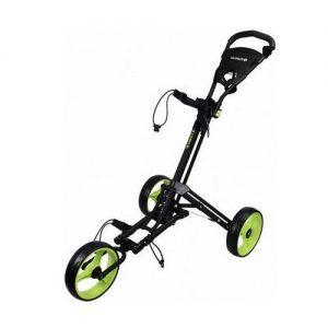 Fast Fold Trike Colgan_Sports