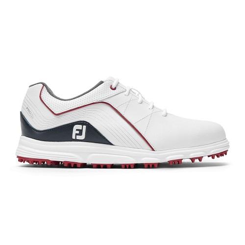 Junior Golf Footwear