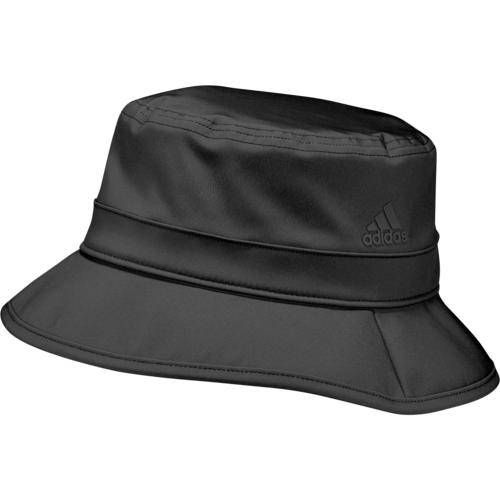 adidas Rain Hat Colgan Sports